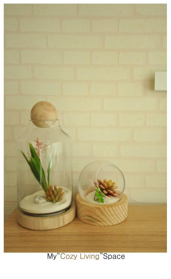 condominium decorating japanese modeen idea (6)