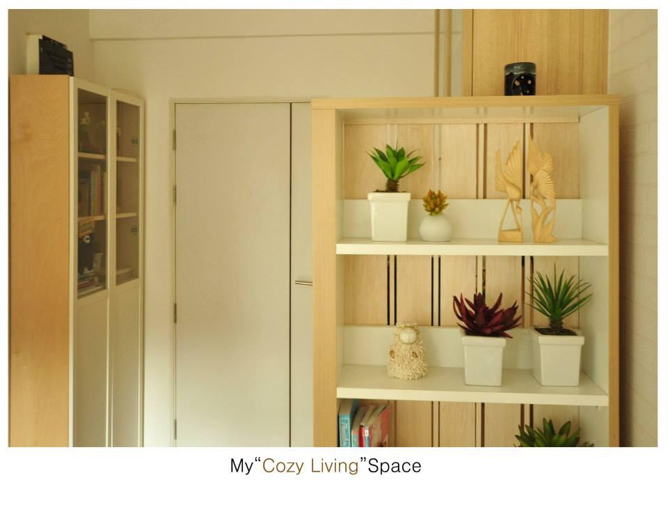 condominium decorating japanese modeen idea (8)