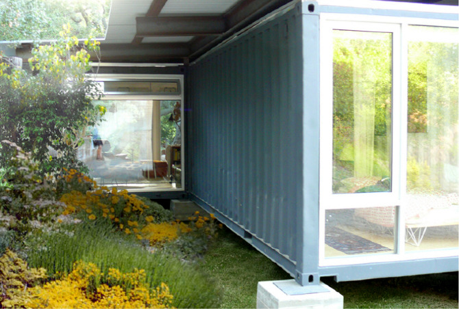 container and cottage house idea (3)