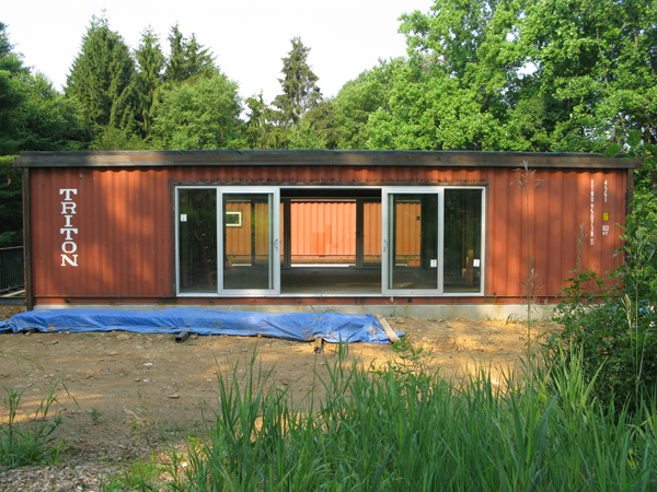container house idea from australia (10)