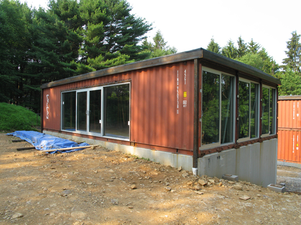 container house idea from australia (11)