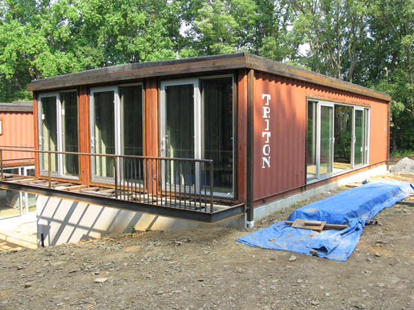container house idea from australia (14)