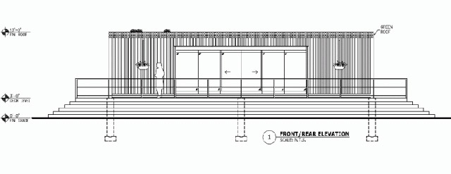 container house idea from australia (16)
