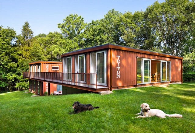 container house idea from australia (4)