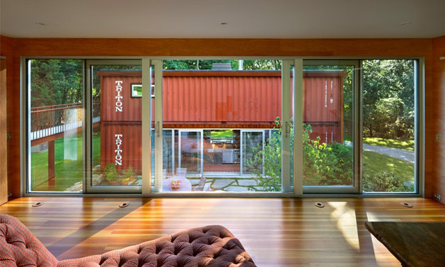 container house idea from australia (6)