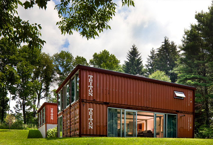 container house idea from australia (9)