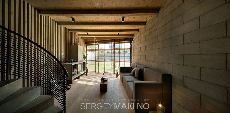 contemporary eco friendly house from mahn studio in ukraine (10)