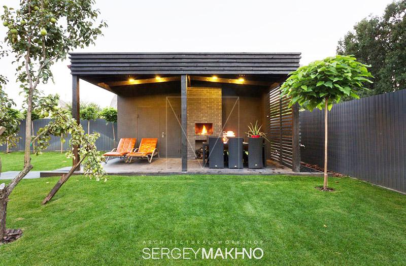 contemporary-eco-friendly-house-from-mahn-studio-in-ukraine-(1)
