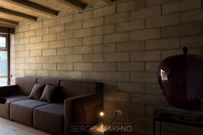 contemporary eco friendly house from mahn studio in ukraine (13)