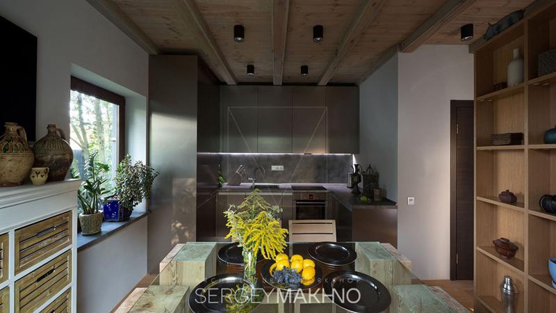 contemporary eco friendly house from mahn studio in ukraine (17)