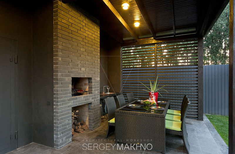 contemporary eco friendly house from mahn studio in ukraine (2)