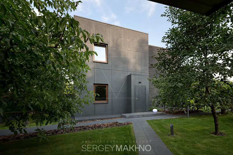 contemporary eco friendly house from mahn studio in ukraine (21)