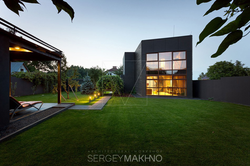 contemporary eco friendly house from mahn studio in ukraine (23)