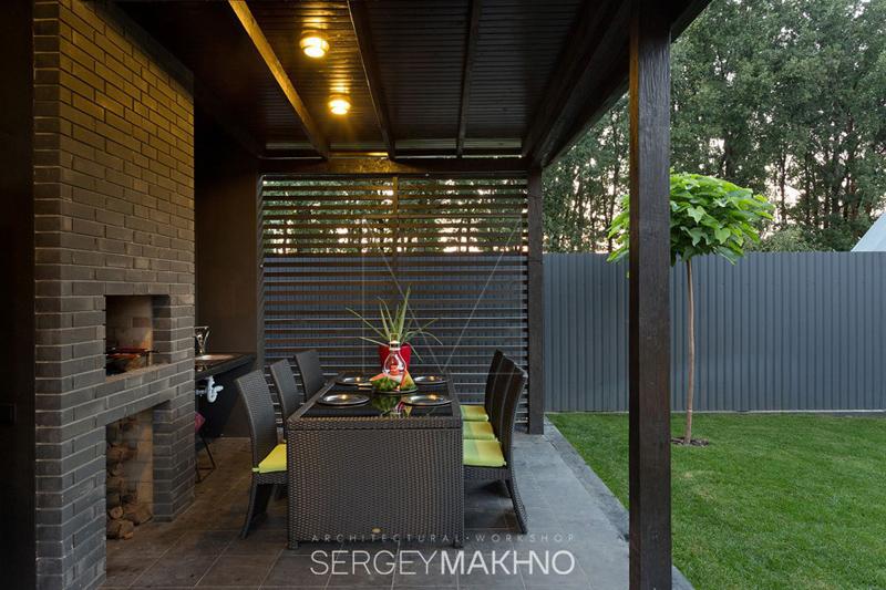contemporary eco friendly house from mahn studio in ukraine (3)