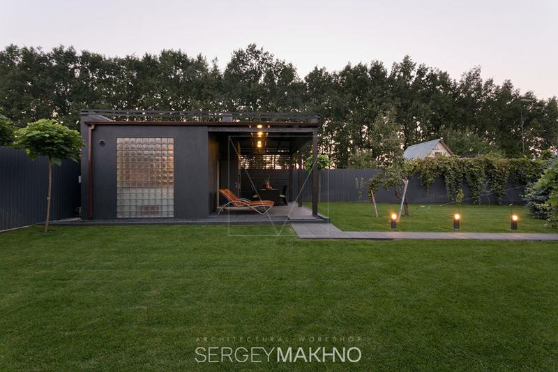 contemporary eco friendly house from mahn studio in ukraine (4)