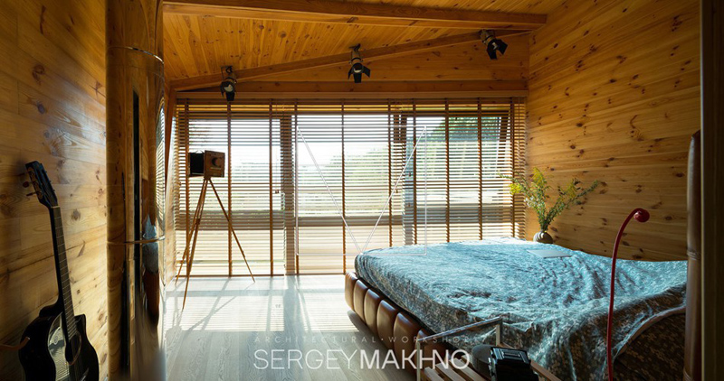 contemporary eco friendly house from mahn studio in ukraine (5)