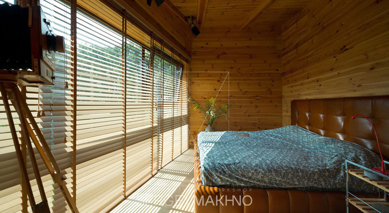 contemporary eco friendly house from mahn studio in ukraine (7)