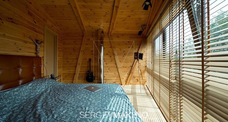 contemporary eco friendly house from mahn studio in ukraine (8)