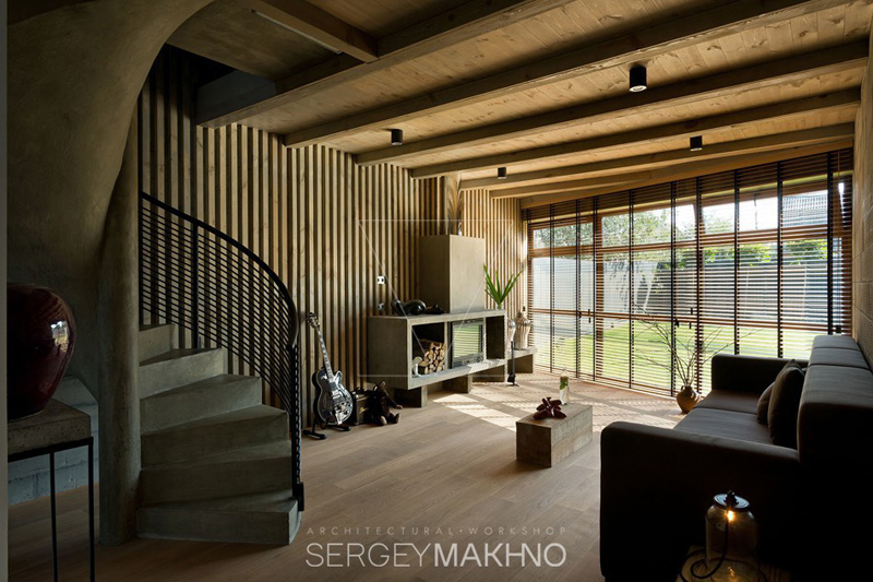contemporary eco friendly house from mahn studio in ukraine (9)