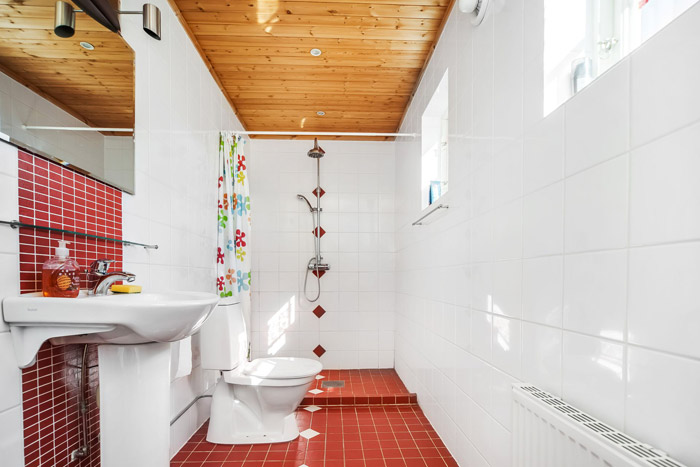 contemporary swedish cottage wooden house (3)