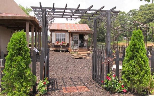 cottage-house-small-idea2