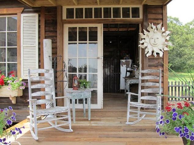 cottage-house-small-idea3