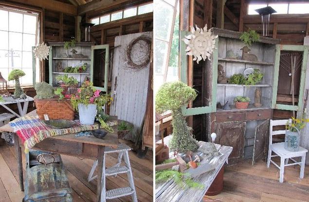 cottage-house-small-idea5