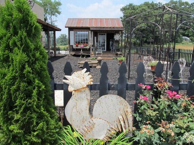 cottage-house-small-idea