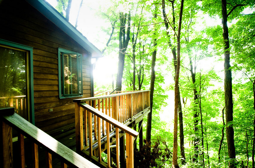 cottage-house-with-nature10
