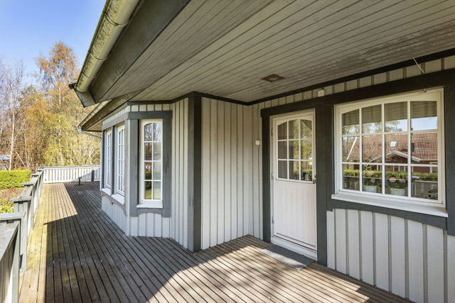 cottage scandinavian idea 3 bedrooms one storey (12)
