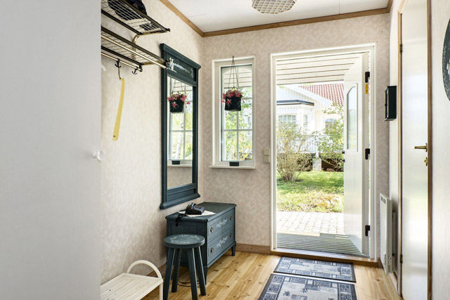 cottage scandinavian idea 3 bedrooms one storey (4)