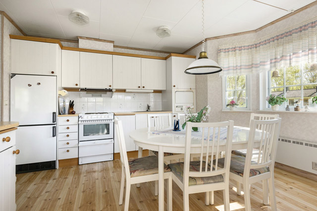 cottage scandinavian idea 3 bedrooms one storey (6)
