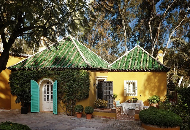 cottage-spaniol1