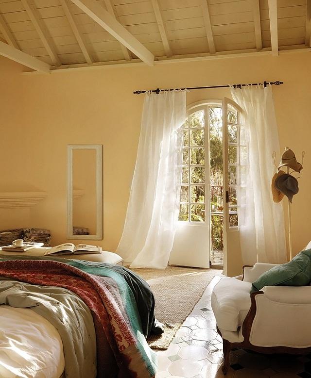 dormitor-cu-priveliste