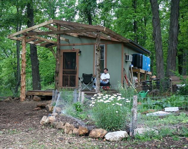 economy-cottage-house