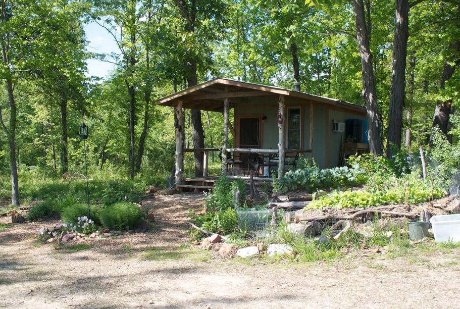 economy-cottage-house11