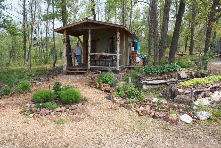 economy-cottage-house12