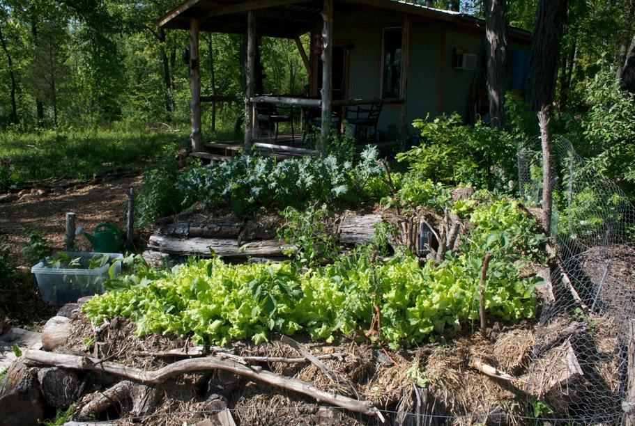 economy-cottage-house13