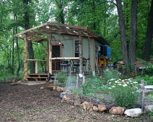 economy-cottage-house2