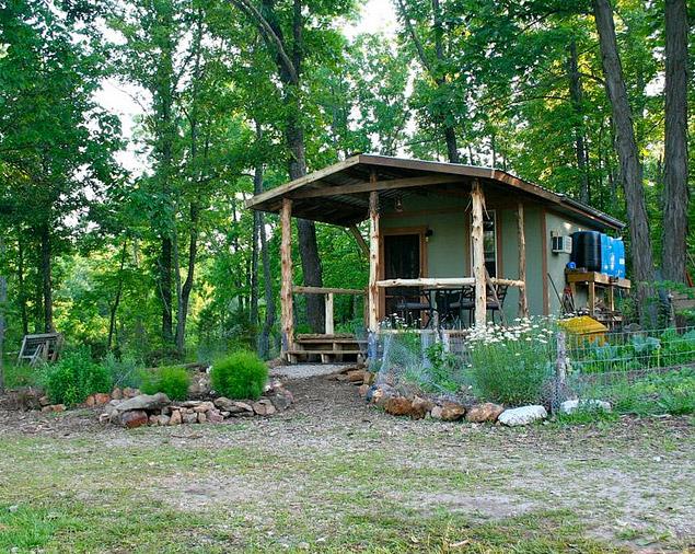 economy-cottage-house5