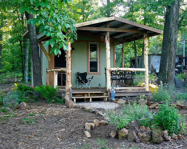 economy-cottage-house6