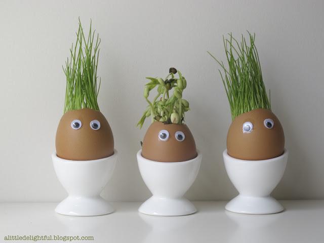 eggplantings_googlyeyes