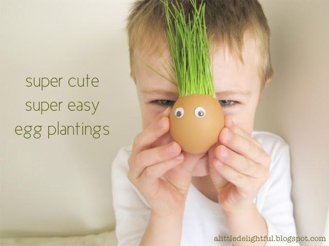 eggplantings_title