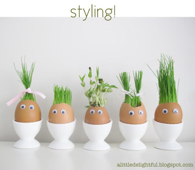 eggplantingshairstyles