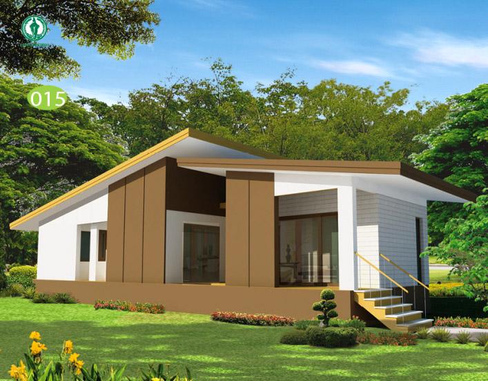 free-modern-house-plan
