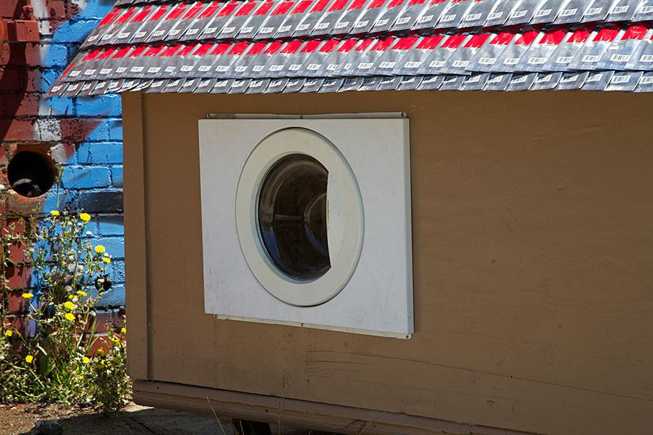 homeless house recycled Gregory Kloehn (11)