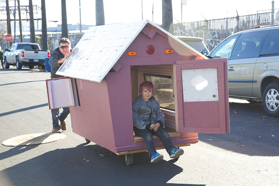 homeless house recycled Gregory Kloehn (12)