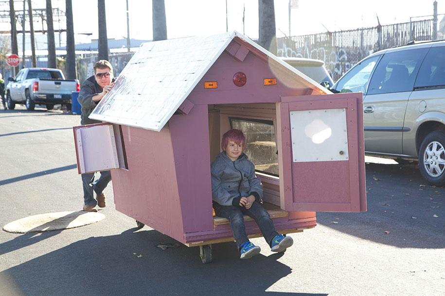 homeless house recycled Gregory Kloehn (12)