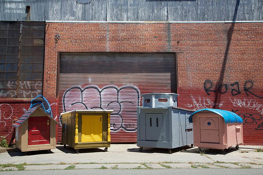 homeless house recycled Gregory Kloehn (13)