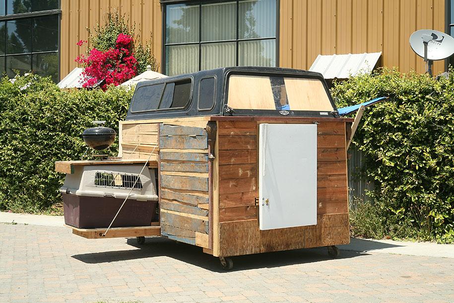 homeless house recycled Gregory Kloehn (14)